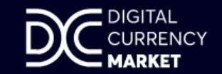 Digital Currency Market logo