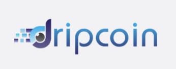 Dripcoin logo