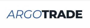 ArgoTrade logo